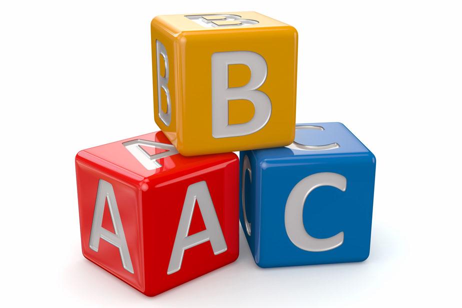 商品ABC分析で効率化